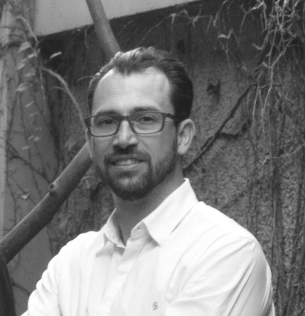 Rafael Gimenez Gonçalves